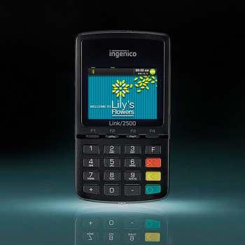 Ingenico-Link-2500-2.jpg