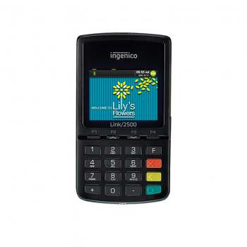 Ingenico-Link-2500-3.jpg