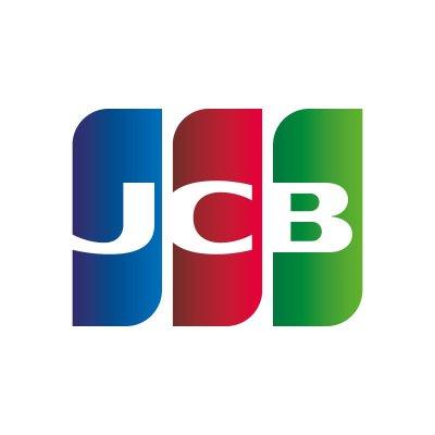 logo kredit jcb