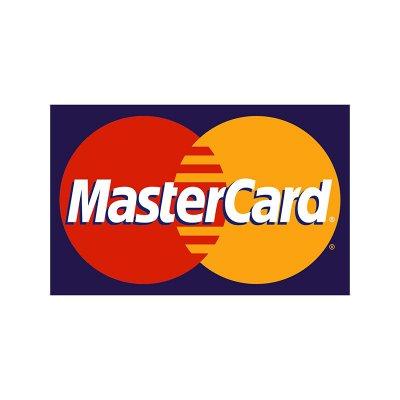 logo kredit mastercard