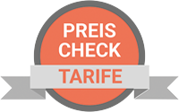Preis-Check Tarife